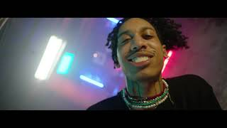 Ayo & Teo - Last Forever (Official Music Video)