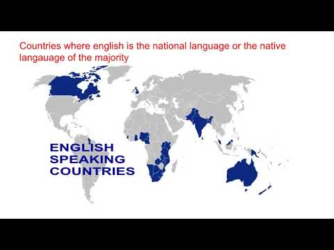 English Speaking Classes In Chandigarh-ESCC