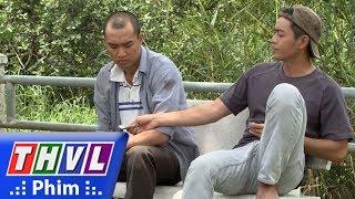 THVL | Con đường hoàn lương - Tập 6[1]: Vũ tiếp tục đưa tiền cho Sơn trả nợ nhưng anh không nhận