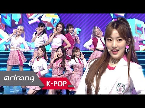 [Simply K-Pop] DreamNote(드림노트) _ DREAM NOTE _ Ep.339 _ 113018