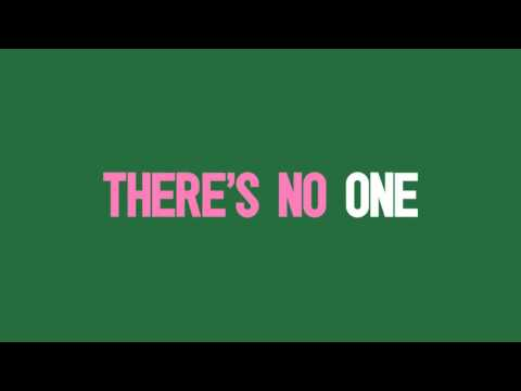 Where You Are (Lyric Video) - Hillsong Young & Free