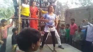 New harkesata song Dil tuhi bata 2019(popular-mix videos