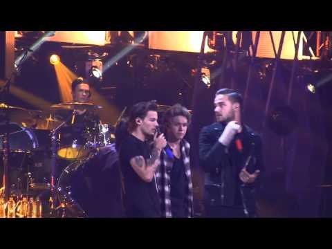 Baixar One Direction-