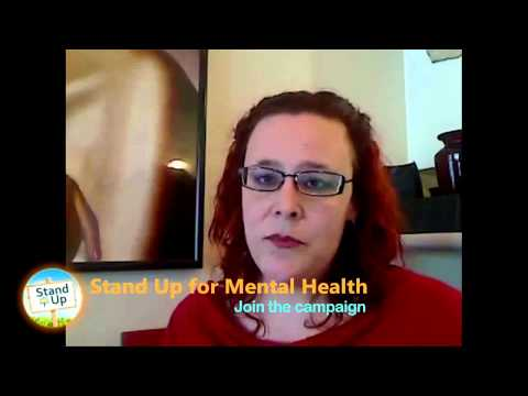Coming Out With Bipolar Disorder