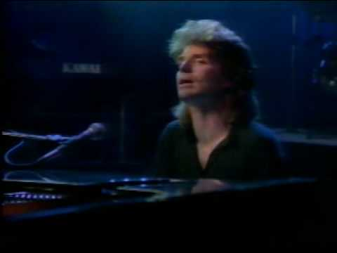 Richard Marx-Right here waiting for you