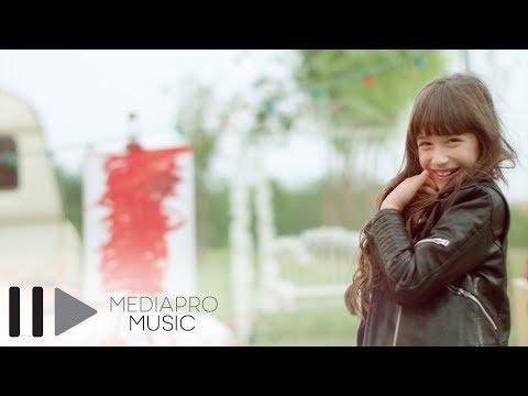 Maia feat. Adda - Vreau sa zbor (Official Video)