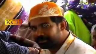 Qalandri Dhamaal - Baba Da Pasand Aaya Rangan Vichon