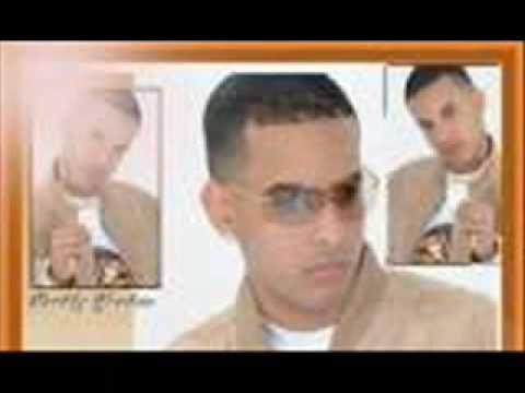 Tu Principe- Daddy Yankee