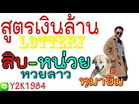 ผลหุ้นไทย 26 12 61
