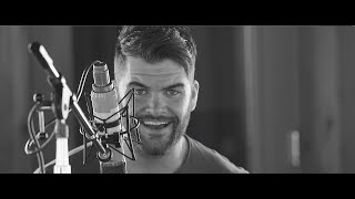 Dylan Scott - Can't Take Her Anywhere (Stripped)