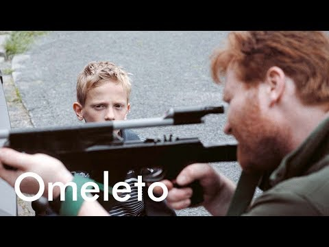 Gamechanger by Christian van Duuren (Drama Short Film) | Omeleto