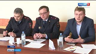 Омской полицией зарегистрировано 730 фактов мошенничества в интернете