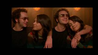70's show- Jackie&Hyde