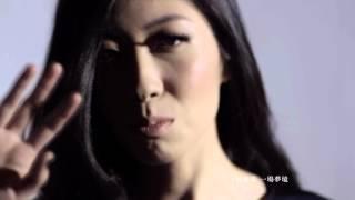 曲婉婷 - 我的歌聲裡 YouTube 影片