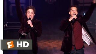 Pitch Perfect (9/10) Movie CLIP - I've Got the Magic in Me (2012) HD