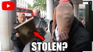 10 Times YouTubers Went Too Far