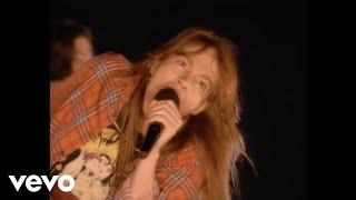 Guns N' Roses - Don't Cry thumbnail