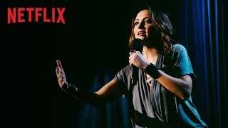 Jen kirkman: i'm gonna die alone :  bande-annonce VO
