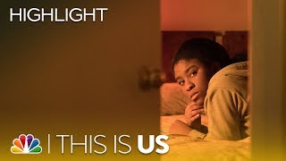 This Is Us - Share the Moment: Everyone Sleeps (Episode Highlight - Presented by Chevrolet)