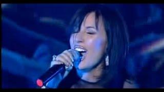 Кичка Бодурова - Обичам те, майко Българийо (2006)