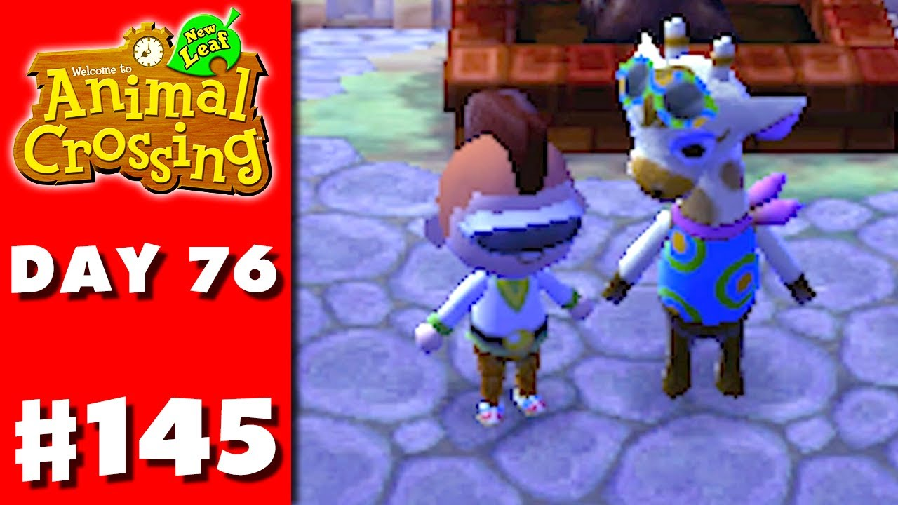 Animal Crossing Gracie Porn showing porn images for acnl gracie porn | www.porndaa