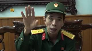 """1.040. P2.""""Thích nhất là tóm được tù bình, ta cũng vậy mà Trung Quốc cũng vậy"""""""