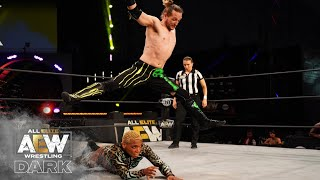 Jack Evans Currently Out Of Action With An Injury