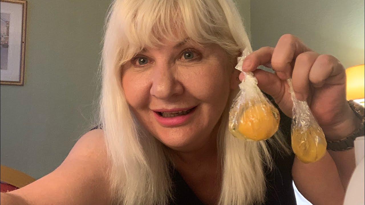 Маслиново уље за раст косе