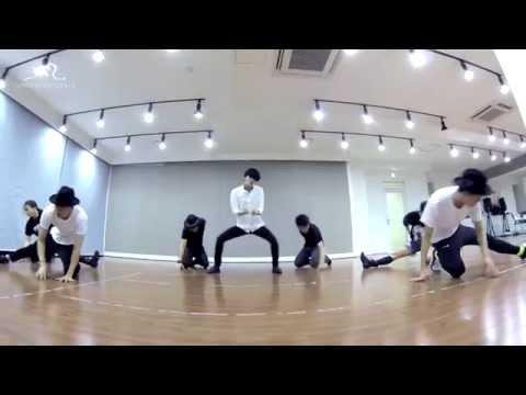 Taemin (태민) -