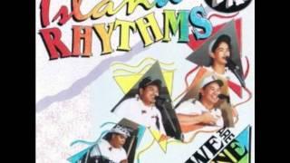 "Island Rhythms "" Pua Olena "" We Are One"