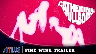 Fine Wine Trailer preview image