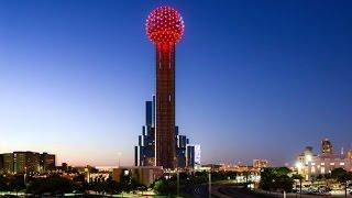 10 Best Tourist Attractions in Dallas