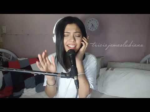 Jorja Smith - Teenage Fantasy (TRICIA's Cover)