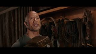 FAST AND FURIOUS presents HOBBS AND SHAW Trailer 2 ( 2019 ) Dwayne Johnson, Jason Statham