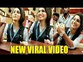 Priya Prakash Varrier FIST FIGHTING Video goes Viral