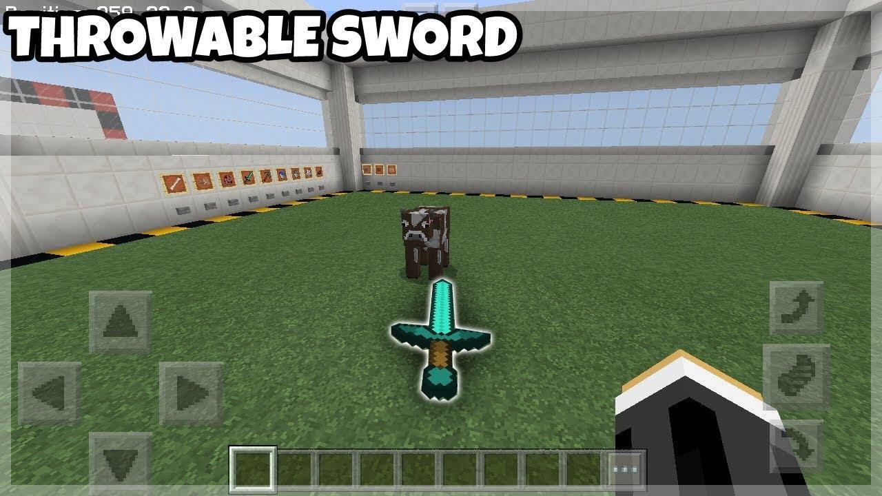 command-block-diamond-sword