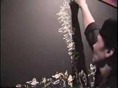 Nancy Ostrovsky | David Murray Trio