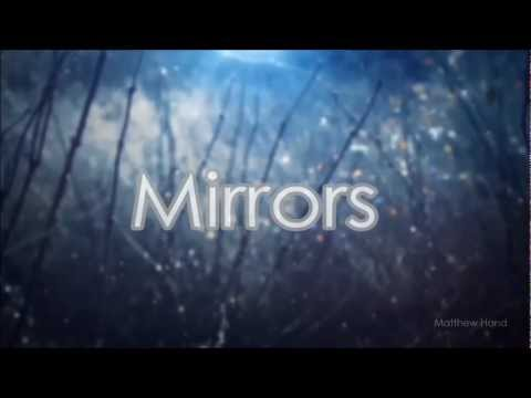 Baixar Justin Timberlake - Mirrors (Lyric Video)