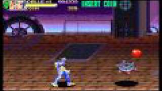 Game | Arcade Longplay 125 | Arcade Longplay 125