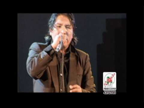 GRUPO DELIRIOS-MADRE MIA-EN VIVO-2010