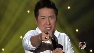 nhạc phẩm Việt Nam Tôi Đâu (Việt Khang) do ca sĩ Thế Sơn trình bày