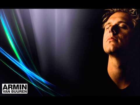 The Sound Of Goodbye  - Armin van Buuren Remix