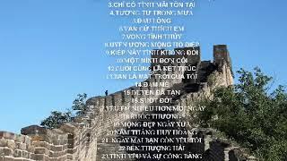NHẠC HOA Chinese Music   NHẠC QUẢNG ĐÔNG BẤT HỦ HAY NHẤT  P2