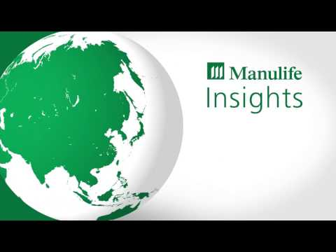 Sam Sivarajan, Manulife Private Wealth and Philip Petursson of Manulife Investments discuss the investing implications of the US election