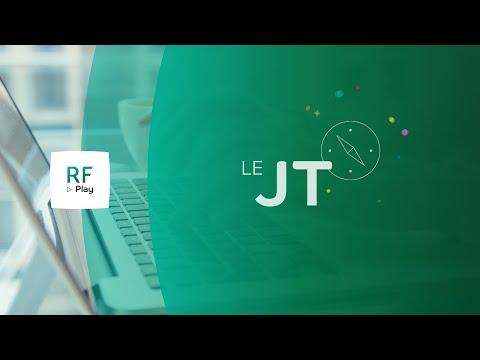 RF MyActu - Preview Video