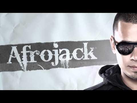 Afrojack & Steve Aoki - No Beef ft. Alyssa Palmer