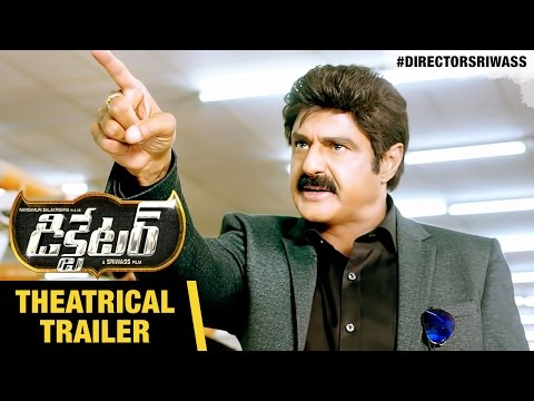 Dictator-Movie-Theatrical-Trailer