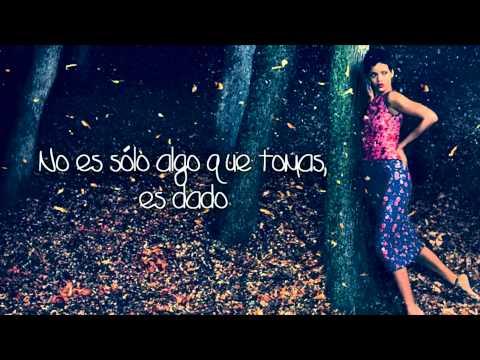 Baixar Rihanna   Stay Feat Mikky Ekko Subtitulos en Español