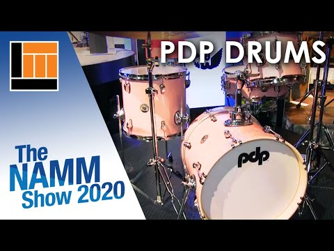 video PDP – New Yorker™ – 4 Piece Shell Pack Compact Kit