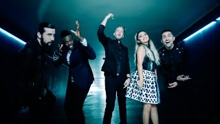 Pentatonix - NFL Thursday Night Football Opening | TNF 2016